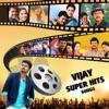 Vijay Super Hits Songs