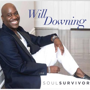 Will Downing - Stop To Start feat. Phil Perry