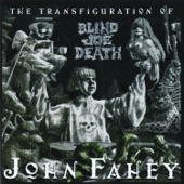John Fahey - How Green Was My Valley