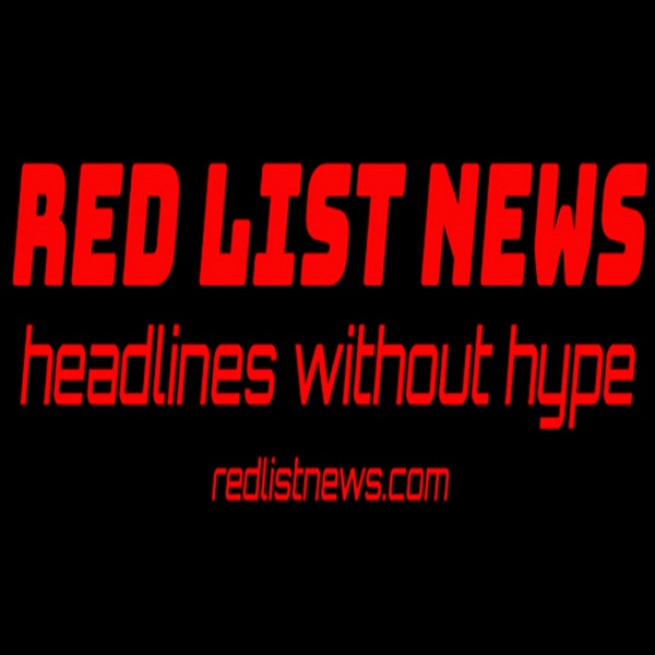 Red List News