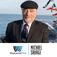 Savage Nation with Michael Savage podcast