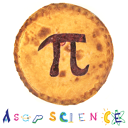 The Pi Song (100 Digits of π) - AsapSCIENCE - AsapSCIENCE