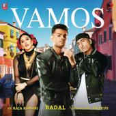 [Download] Vamos (feat. Dr. Zeus & Raja Kumari) MP3