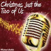 Christmas, Just the Two of Us (Special Edition)