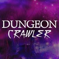 Dungeon Crawler - STERREZO