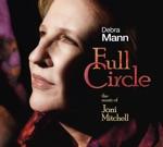 Debra Mann - The Circle Game