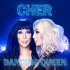 Cher - Dancing Queen  artwork