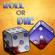 Rockit Gaming Roll or Die - Rockit Gaming