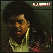 D.J. Rogers - Bail Out