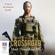 Mark Donaldson - The Crossroad (Unabridged)