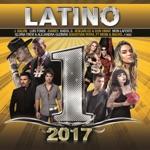 Latino #1
