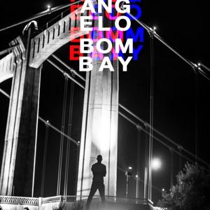 Angelo Bombay - Ybn Nahmir Likes Loyaly