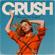 Crush - Tessa Violet