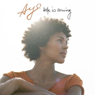 Help Is Coming - Single - Ayo