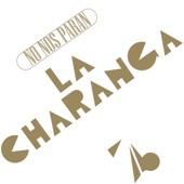 Charanga 76 - No Nos Pararan