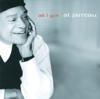 Al Jarreau - Lost and Found (feat. Joe Cocker)  arte