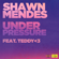 Under Pressure (feat. teddy<3) - Shawn Mendes