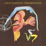 Chico Hamilton - The Morning Side Of Love