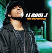 Headsprung - LL Cool J