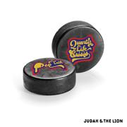 Pep Talk - Judah & The Lion - Judah & The Lion