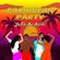 Various Artists - Caribbean Party (La fête aux antilles)