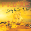 Sailing the Seas of Cheese - Primus