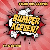 Bumperkleven (feat. DJ Quinna)