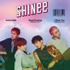 Sunny Side - SHINee