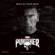 The Punisher Main Title - Тайлер Бейтс