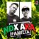 Tak Akoni Aku Sing Salah - NDX A.K.A
