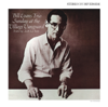 Bill Evans Trio - Sunday At the Village Vanguard (Keepnews Collection) [Live]  artwork