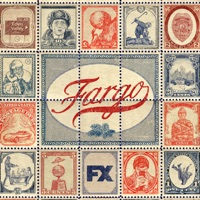Télécharger Fargo, Saison 3 (VOST) Episode 6