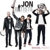 Jon Batiste and Stay Human - Star Spangled Banner (Bonus Track)