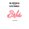 Baba (feat. Kiss Dániel) - DJ Spinall