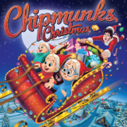 The Chipmunk Song (Christmas Don't Be Late) - Alvin & The Chipmunks - Alvin & The Chipmunks