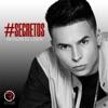 Reykon - Secretos Song Lyrics