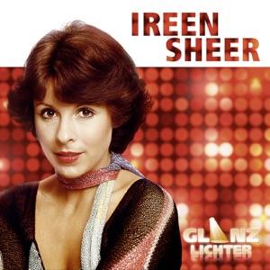 Ireen Sheer - Tennessee Waltz - Line Dance Music