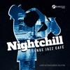 Nightchill: Lounge Jazz Café (Luxury Jazz Music Ambient Collection)