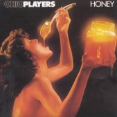 Honey (Reissue)
