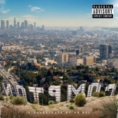 Dr. Dre - For the Love of Money (feat. Jill Scott, Jon Connor & Anderson .Paak)