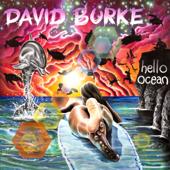Hello Ocean - EP