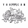 You Can (feat. Paccabowl & Kam) - Single, Djbizzel