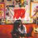 Ella Es (feat. Tetéh Velasco) - Mi Sobrino Memo