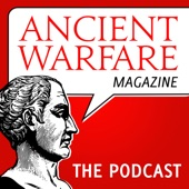Wargames, soldiers & strategy issue 97 (pdf) world war ii goes weird.