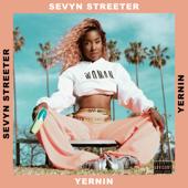 Yernin - Sevyn Streeter