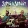 Don't Make Me Wait (iLL Wayno Remix) - Sting & Shaggy