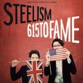 Steelism - Cuban Missile
