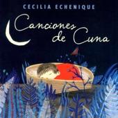 Cecilia Echenique - Orinoco
