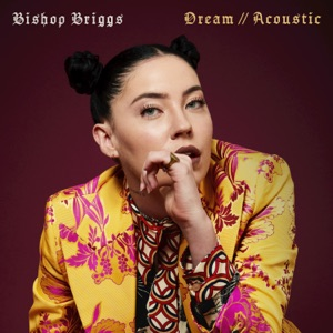 Dream (Acoustic) - Single Mp3 Download