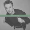 Jonny Easton - Don't Look Back portada